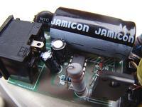 Zasilacz impulsowy do notebooka IBM 16V/4.5A 72W