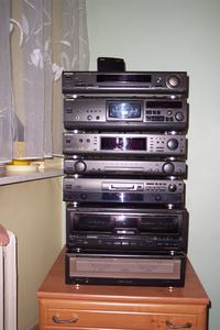 STX 400 (Model na rok 1997-99) Zdjęcia dodane.