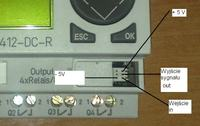 Kabel EASY-PC-CAB (Moeller)