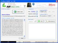 AVR Boot Loader - który ładnie i szybko działa / USB