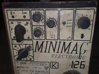 migomat electronic 126 ozas opole