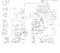 szukam schematu radia Unitra diora safari 5 smp- 502