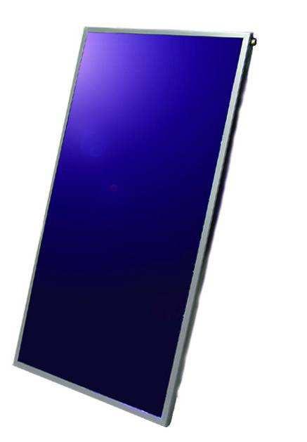 Fantastyczny Kolektory słoneczne sprzedam używane ,powystawowe, Bojlery HJ06