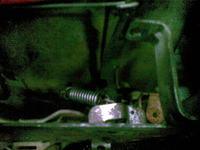 briggs&stratton 12,5 hp
