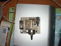 Szukam schematu migomat LEMAMIG 131 Turbo