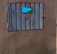 Ochrona przed wyładowaniami instalacji na dachu
