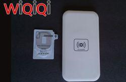 WiQiQi - modu�y bezprzewodowego �adowania Qi do Galaxy S3, S4 i Note 2
