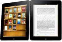 Chi�ski s�d postanowi�, �e Apple zap�aci kar� za �amanie praw autorskich