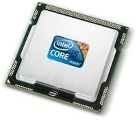 3 nowe procesory z serii Sandy Bridge, bez zintegrowanej grafiki