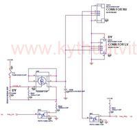 TPFanControl a prędkość wentylatora w ThinkPad X61