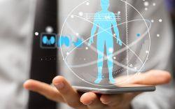 Optyczne sensory biomedyczne dla urządzeń noszonych