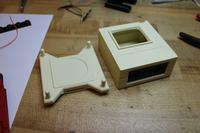 Prototyp smartwatcha od Apple istniał już w 1984 roku?!