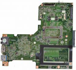 Lenovo N14608 - nie uruchamia się
