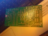 [Sprzedam] PCB programatora Willem 7.1
