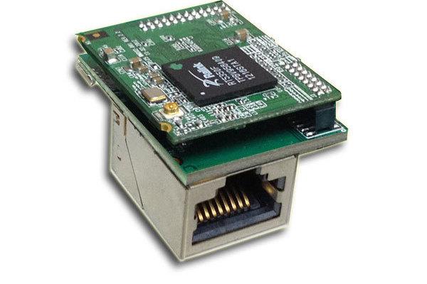 AsiaRF AWM002 - miniaturowy komputer z systemem Linux za 15 dolar�w?