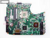 Wymiana baterii płyty glównej - BIOSU laptop TOSHIBA Satellite L750-12R