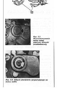 Opel Corsa B 1995r 1.2 C12NZ wymiana sprzęgła....ankieta