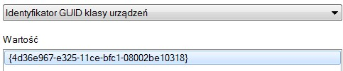 Odblokowanie Hitachi Z5K320-160 z Liveboxa, tunera PVR TV Neostrady