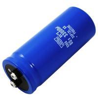 Pioneer A-70 - Wylany główny kondensator w zasilaczu - jaki zamiennik ?