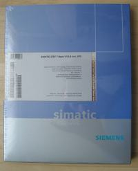 [Sprzedam] Siemens TIA Portal Basic do S7-1200