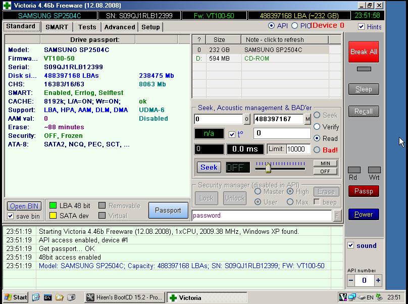 Обращаться в ПМ или icq 318430002. HDD 640 Gb SATA-II 300 Western