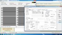 Niedziałający Pendrive Goodram - Edge 3.0 16GB