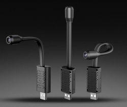 Kamera U21 HD - kompaktowa kamera USB z wsparciem dla algorytmów AI