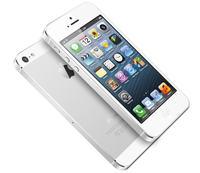 500 milionów urządzeń z iOS sprzedane!