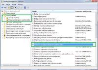 Udost�pnianie plik�w i drukarek bez has�a dla Win7/XP