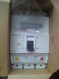 [Sprzedam] PRZYDATNE części elektryczne i pneumatyczne ! B. TANIO !