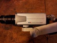 jaki rejestrator + 4/5 kamer zewnętrznych