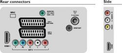 Wiwa HD 95 MC - jak uzyskać dźwięk 5.1