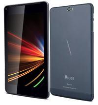 iBall 3G 7345Q-800 - 7-calowy tablet z funkcjonalno�ci� telefonu i Dual SIM