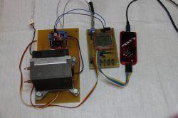 Cyfrowy regulator PID dla początkujących