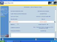 Peugeot 407 2.7 SW - Sterownik SID201 jak a może czym wkodować wtryski