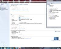 Gigabyte h61m-ds2  - b��d z zainstalowaniem CD-ROM'u