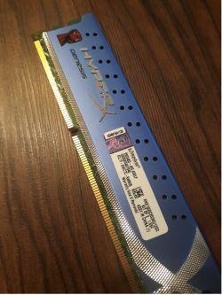 Gigabyte X58A-UD3R nie wstaje, działa bez pamięci RAM