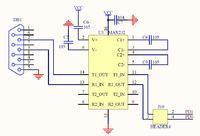 Atmega16 - Brak komunikacji po RS232