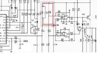 Chieftec model: CFT-1000G-DF - Wy��cza si�, a za��czenie po d�ugim czasie?