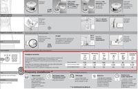 Zmywarka Bosch SGS55E98EU, długa praca na ECO