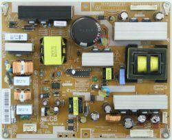 TV samsung bn44-00213A - Termistor