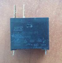 Samsung DMS 400 TUB - Przekaźnik F5H-DC12V-P1 gdzie można kupić org lub zamienni