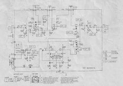 Jakie zamienniki dla 2SK44SP, MA150, RD4.7EB?