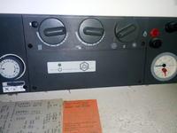 BIASI S.p.A. - Poszukuję instrukcji obsługi.