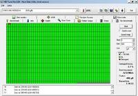 BSOD po załadowaniu Windows 7
