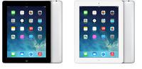 iPad z wy�wietlaczem Retina (iPad 4) z pakietem iWork od teraz za 1699 z�