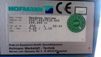 Wyważarka -> TV - Przejście z VGA na Euro/RCA
