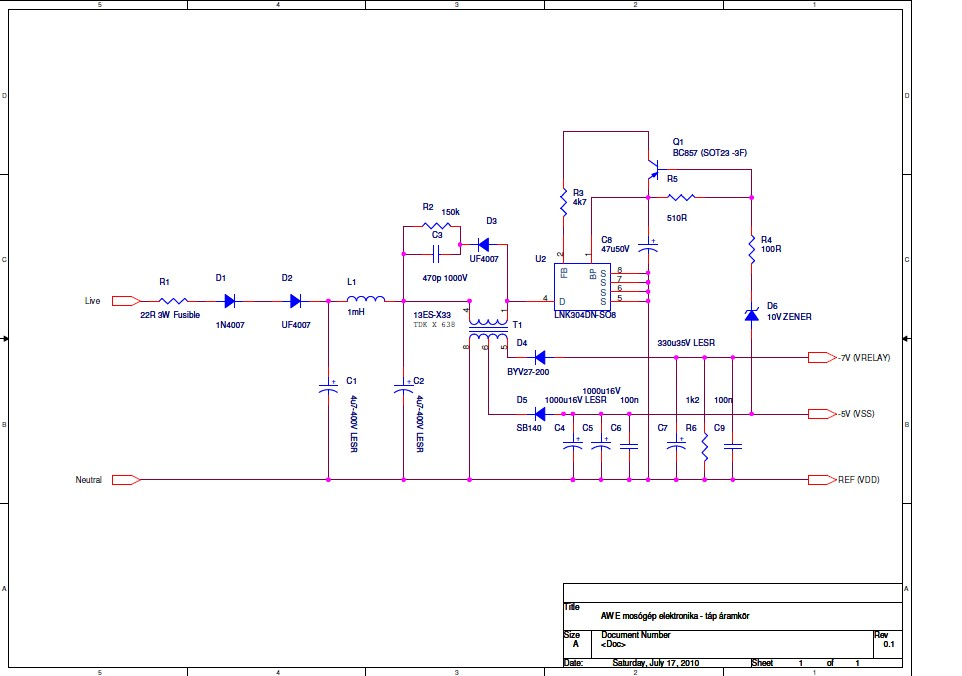 3256756700_1403187756 Whirlpool Washer Schematic on fisher paykel washer schematic, whirlpool washing schematics, lg washer schematic, ge washer schematic, frigidaire dishwasher schematic, ge dishwasher schematic, frigidaire washer schematic, dryer schematic, maytag dishwasher schematic, kenmore dishwasher schematic, electronics schematic, whirlpool duet parts manual, maytag washer schematic, whirlpool washing machine troubleshooting, samsung washer schematic, whirlpool duet washing machine parts, whirlpool washing machine agitator, kenmore washer schematic, whirlpool washing machine parts and repair, pressure washer schematic,