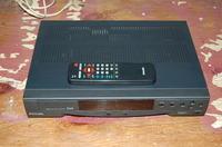 [Sprzedam] Dekoder Philips DSB 3010 zaktualizowany
