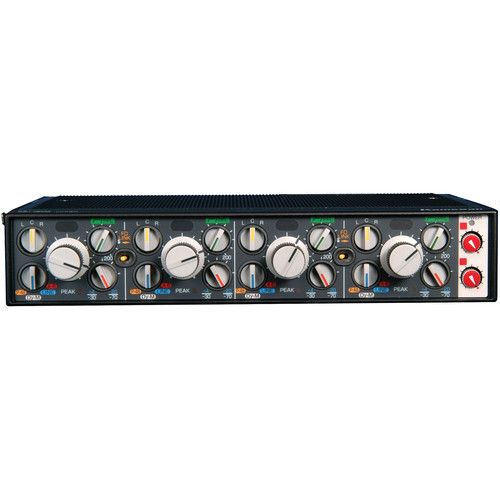 Tascam Kamesan KS-6001 manual EN